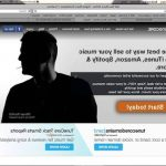 Complete Guide: Tunecore customer service (Coupon Code)