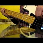 Top 100: Bass cover come and get your love (Important)