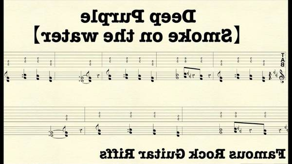 bass tab for superstition