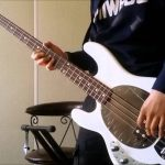 Top 20: Suspicious minds bass cover youtube (Important)