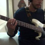 ➤ Bass cover otherside (Expert Opinion)