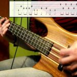 Top 40: Bass line easy (Video)