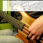 Top 20: Bass cover lay down sally (Expert Opinion)