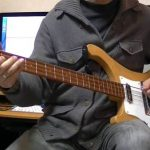 Complete Guide: Californication bass tab solo (Must Read)
